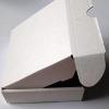 Kartono dėžė 120x111x35, 3 sl. (F0427)